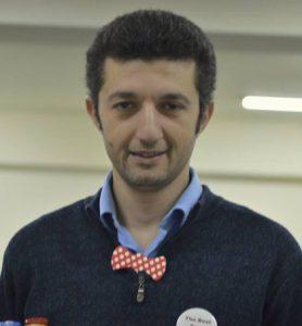a_arakelyan
