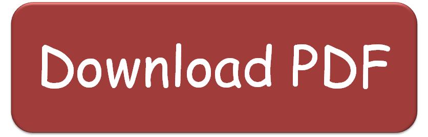 donwload_pdf_button