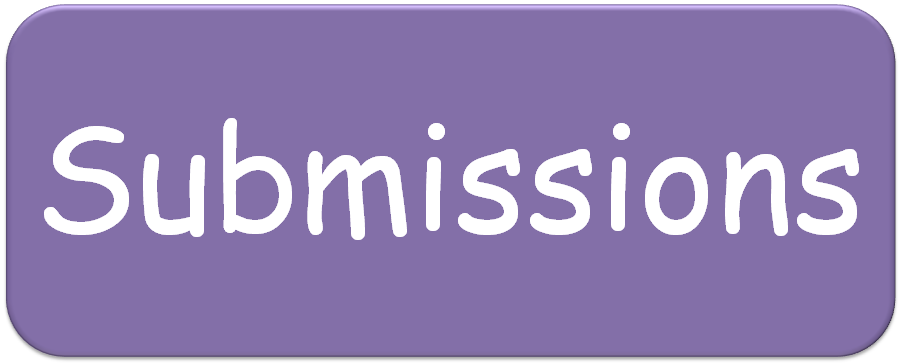 submissions_button