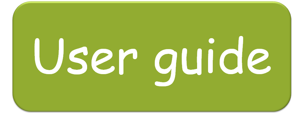 user_guide_green_button